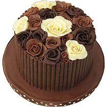 210px-300x300_choc_rose_cake