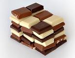 chocolates-1335