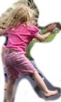 Katie Dancing 0507
