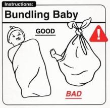Baby Bundling