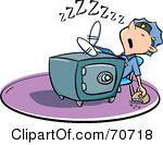 ClipartOf_com_70718