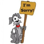 apology2-300x300