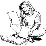 Girl_Studying_2