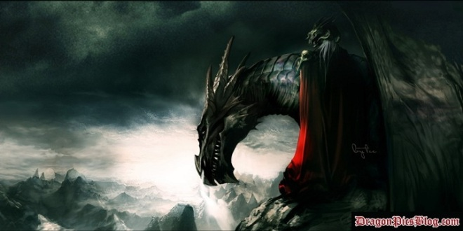 DragonPicsBlog_dark_dragon