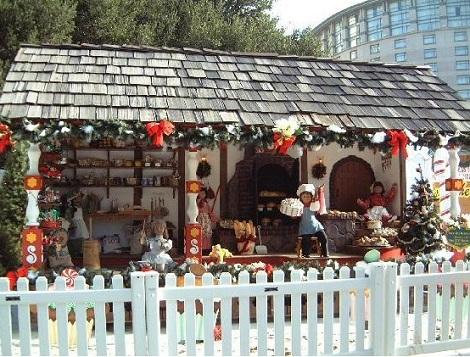 1893895-Christmas_Decoration_San_Jose