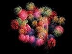 Fireworks022
