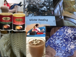 Winter Reading