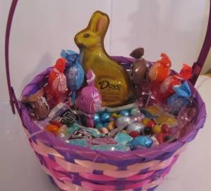Easter-Basket-Danielle-Cassell