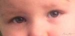 Eyes Alexia