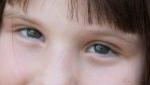 Eyes Lilly