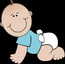 baby-clip-art-hi