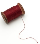 2814459-thread_spool