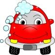 car_getting_a_car_wash_0515-1012-2914-4338_SMU