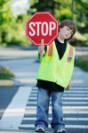 little-boy-holding-stop-sign