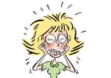 when-stress