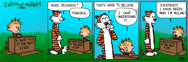 calvin_and_hobbes_colored_by_archaeopteryx14-d65ejfu