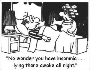 insomnia-cartoon-motelynews