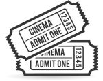 Movie Tichets01