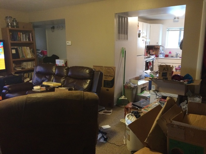 2016-08-15 Apartment